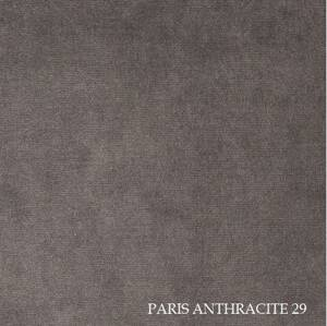 PARIS Anthracite