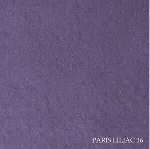 PARIS Liliac